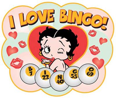 Contact Bingo Gods Farnborough